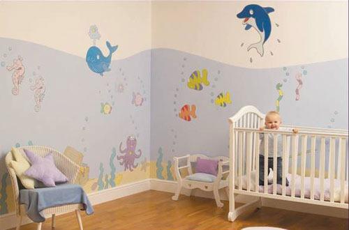 modern-nursery-decorating-ideas-5