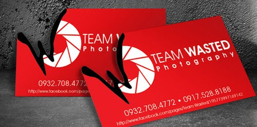 team_wasted_business_card_by_basurero712-d4htoca