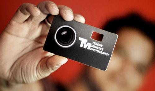 tyrone-menezes-photography