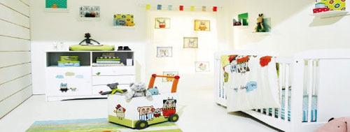 unique-nursery