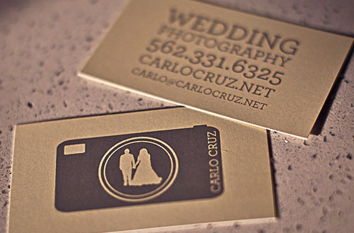 wedding_photography_business_card_by_printplacetexas-d4wolbo