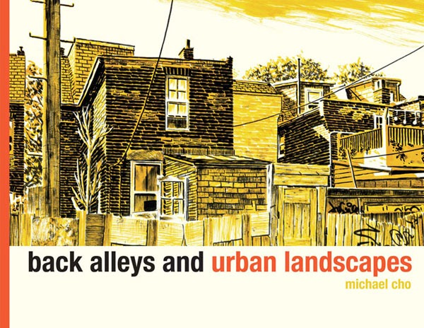 BackAlleys_Covers600