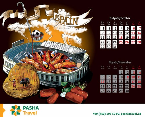 Calendar-Pasha-Travel