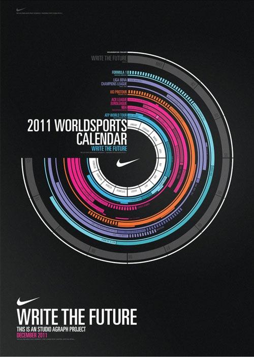 Write-the-Future-Calendar