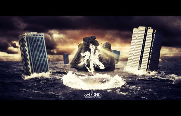 photo-manipulation-03