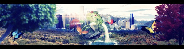 photo-manipulation-04
