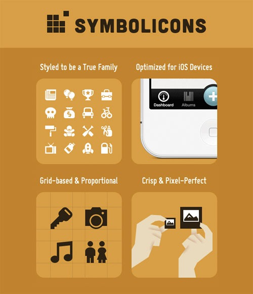 symbolicons2