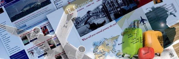 travel-web-design.jpg