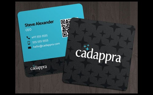 Cadappra-business-card