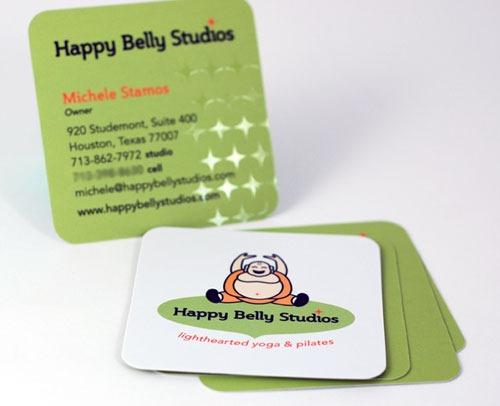 HappyBellyStudios_BC_Big
