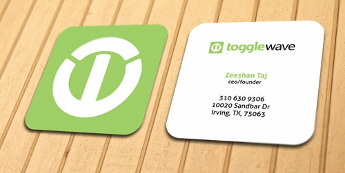 ToggleWave-Biz-Card-MOCKUP
