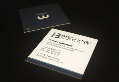biscayne-hospitality-square-business-card