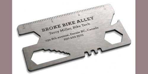 broke-bike-alley