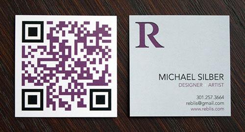 reblis-square-business-card-creattica