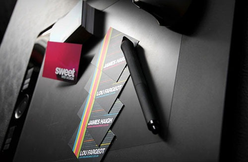 sweet_biz_business-cards