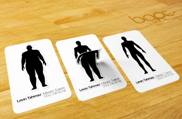 Business_Card_Design_Ideas_Levin_Tahmaz_Personal_Trainer