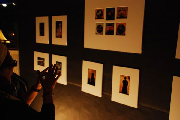 How-To-Frame-And-Mount-Your-Photographs-And-Artwork-1