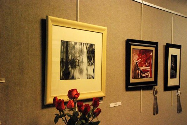 How-To-Frame-And-Mount-Your-Photographs-And-Artwork-2