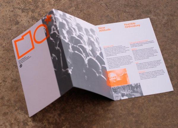 NA-Brochures