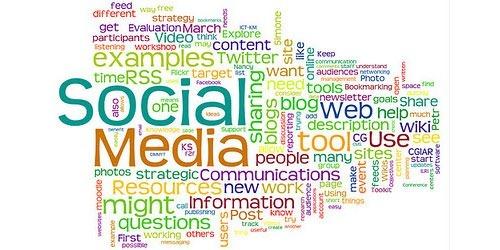 Tips-for-Social-Media