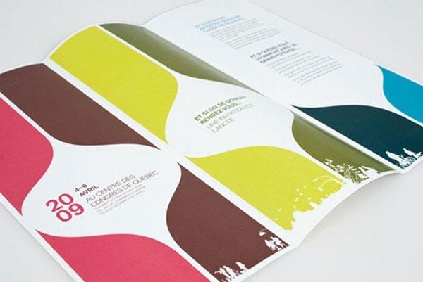 Wine-Brochure