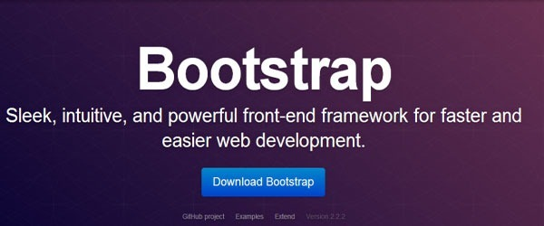 01_Twitter-Bootstrap