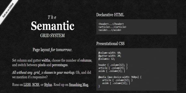 03_Semantic_Grid_System