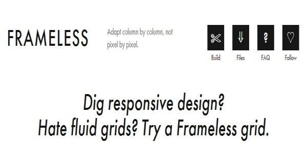 05_Frameless