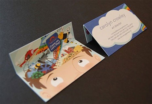 illustrative_business_cards_1