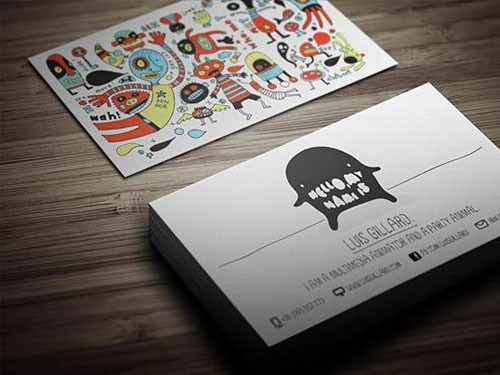 illustrative_business_cards_2