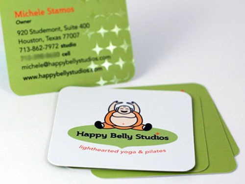 illustrative_business_cards_5