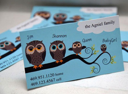 illustrative_business_cards_6