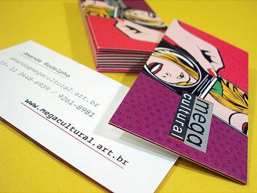 illustrative_business_cards_8