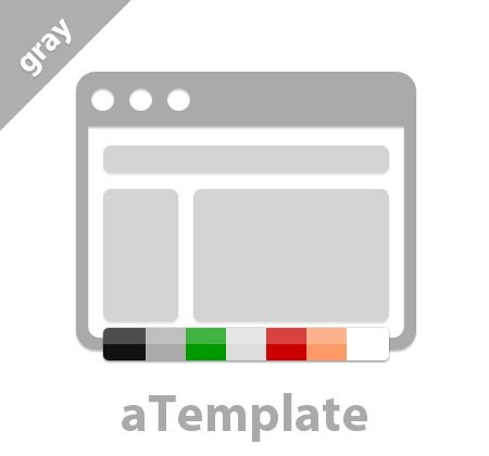 atemplate-gray_1