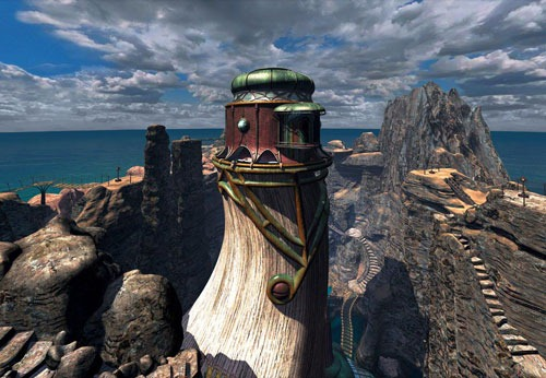images-games-myst-3