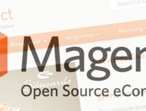Best 'Free' Magento extensions released in 2013