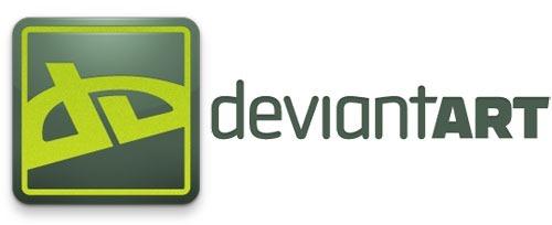 sm-deviantart-logo