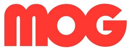 sm-mog-logo