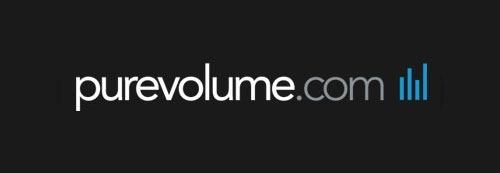 sm-purevolume-logo