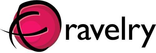 sm-ravelry-logo