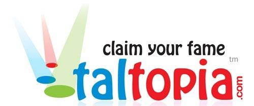 sm-taltopia-logo