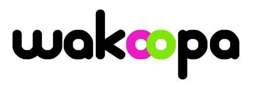 sm-wakoopa-logo