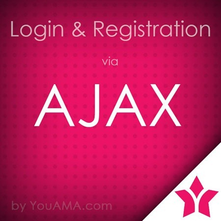youama-ajaxlogin-icon_1