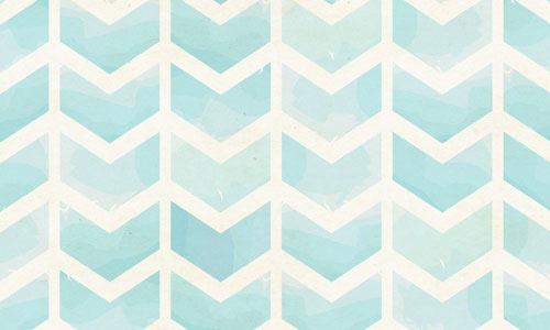 chevron-pattern-photo