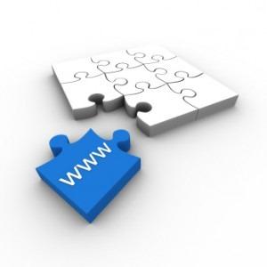 website-puzzle-design-300x300