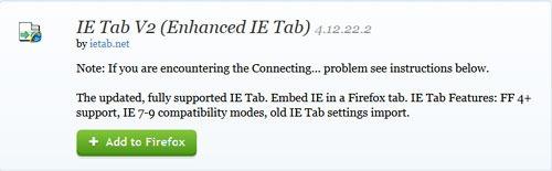 IE-Tab-V2-(Enhanced-IE-Tab)