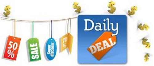 Magento_Daily_Deal_Extension_1
