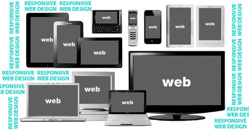 Reasons-Behind-Responsive-Web-Designing-And-Targeting-The-Mobile-Audience