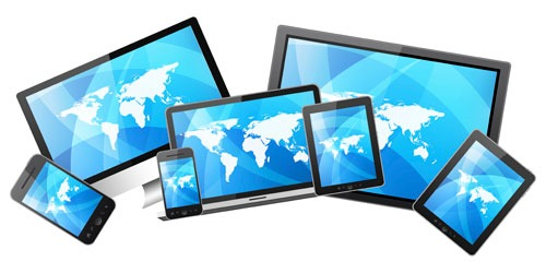 Why-To-Go-For-Responsive-Web-Designing-The-Reasons!