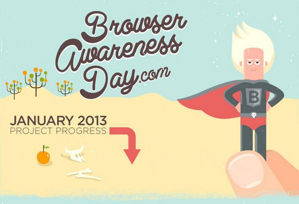 browser-awareness-day